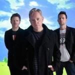 New Order new album