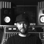 Top Music Producer UK